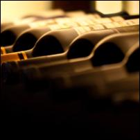 Packaging Vini e Liquori